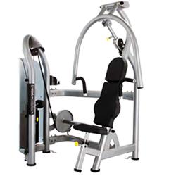 Sport Inside, salle de muscu et de sport avec coach et machine