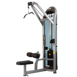 Sport Inside, salle de musculation à Nantes avec machine