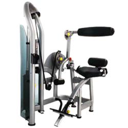 Sport Inside, salle de sport accessible à tous avec machines et coach