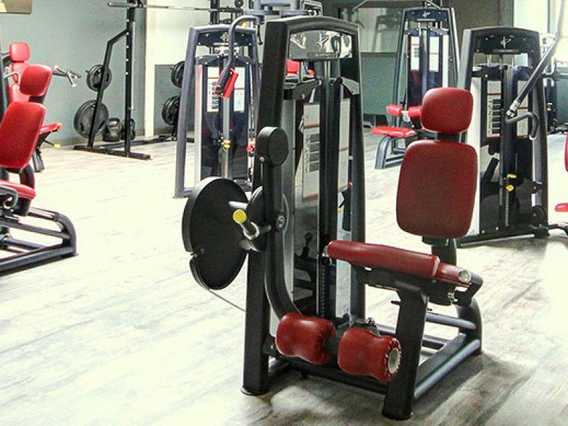 sport-inside-salle-de-sport-a-sainte-pazanne-15