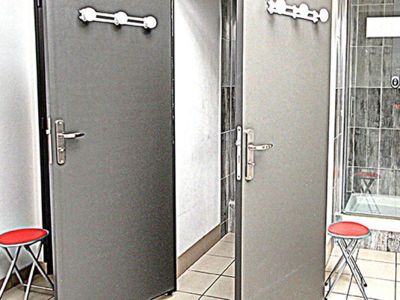 sport-inside-salle-de-sport-a-sainte-pazanne-18