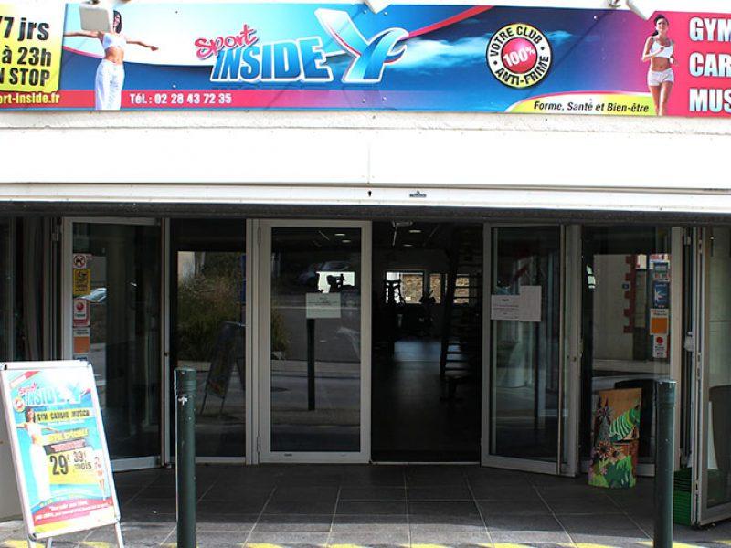 sport-inside-salle-de-sport-a-sainte-pazanne-2