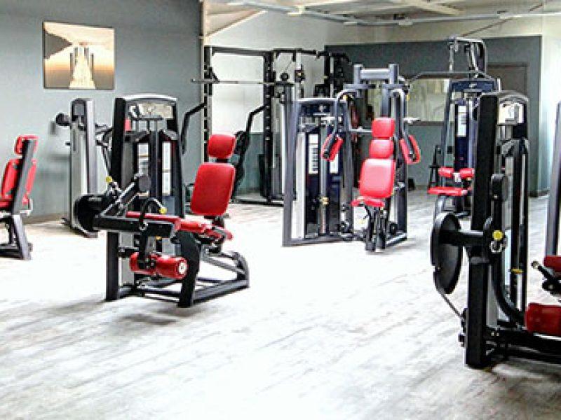 sport-inside-salle-de-sport-a-sainte-pazanne-9