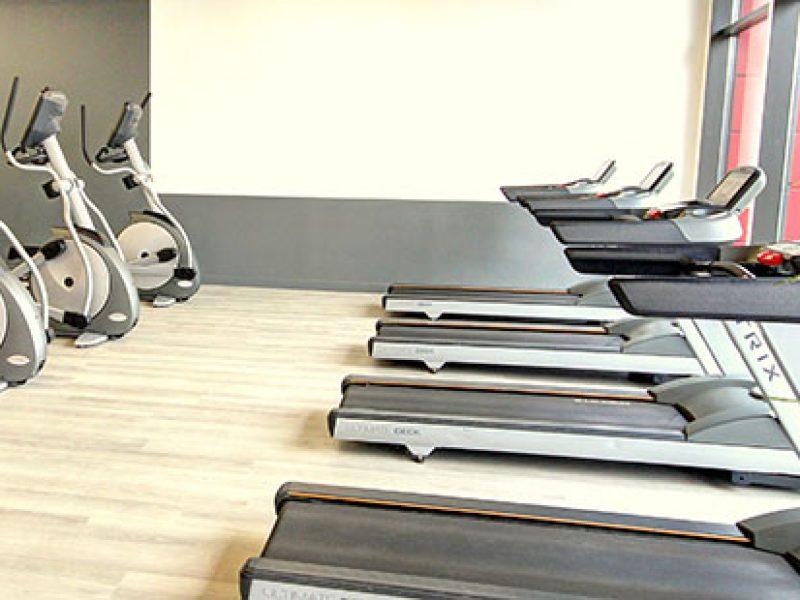 sport-inside-salle-de-sport-bouaye (1)
