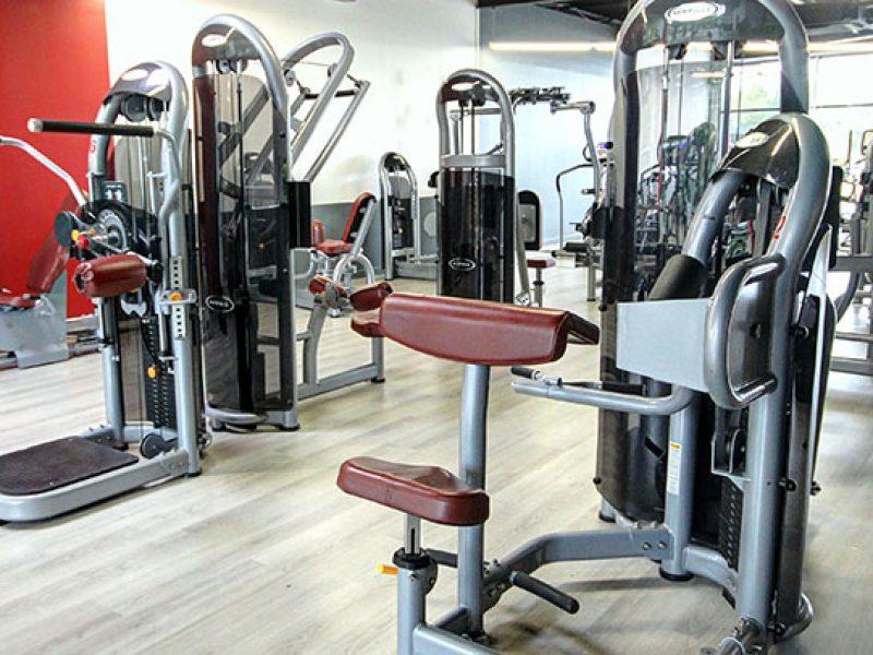 sport-inside-salle-de-sport-bouaye (12)