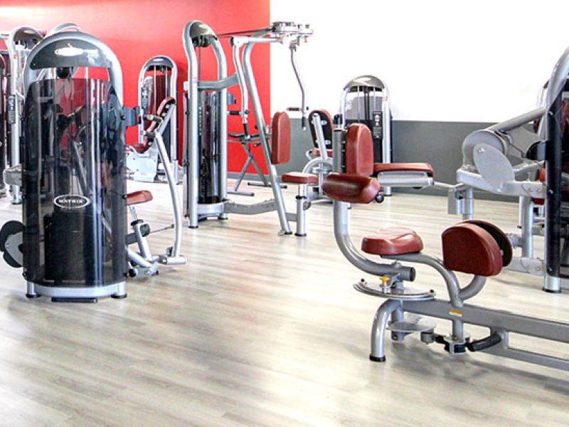 sport-inside-salle-de-sport-bouaye (24)