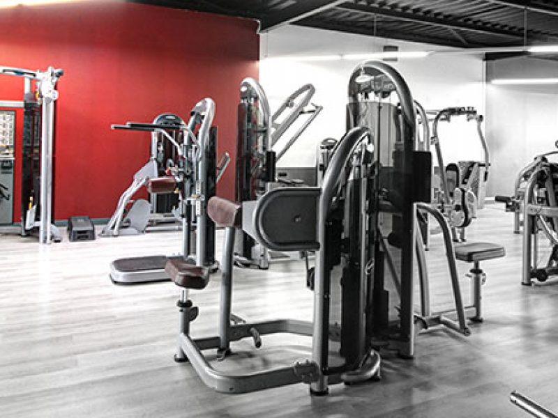 sport-inside-salle-de-sport-bouaye (25)
