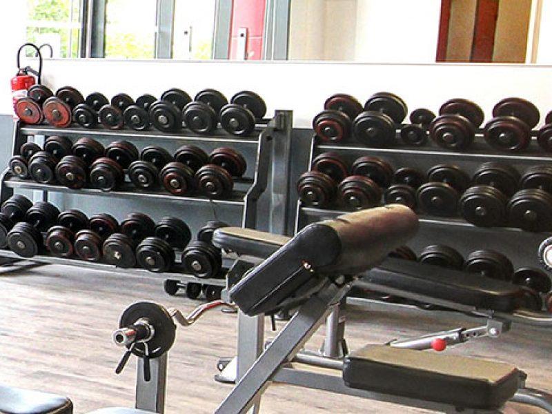 sport-inside-salle-de-sport-bouaye (26)