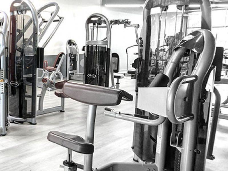 sport-inside-salle-de-sport-bouaye (27)