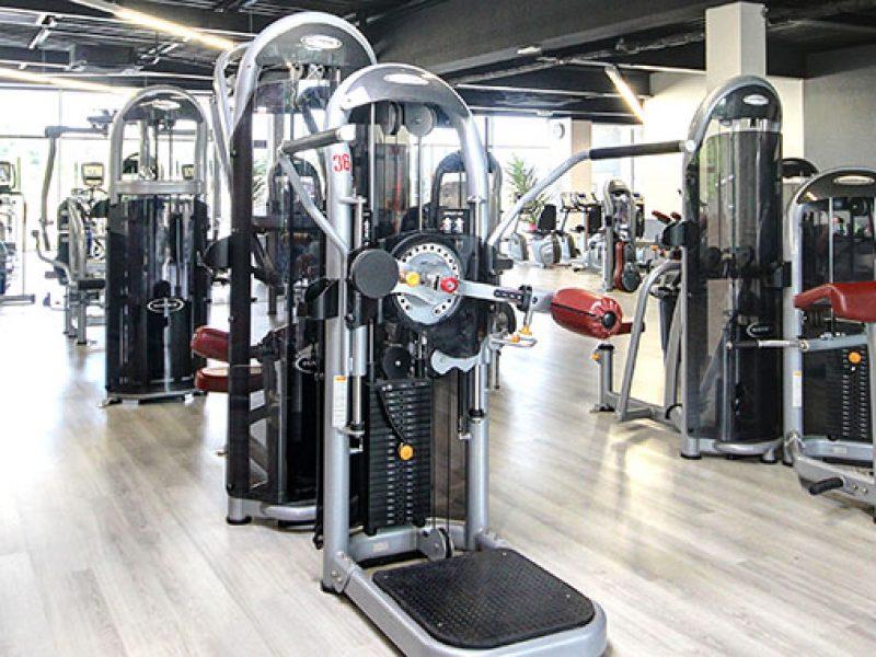 sport-inside-salle-de-sport-bouaye (28)