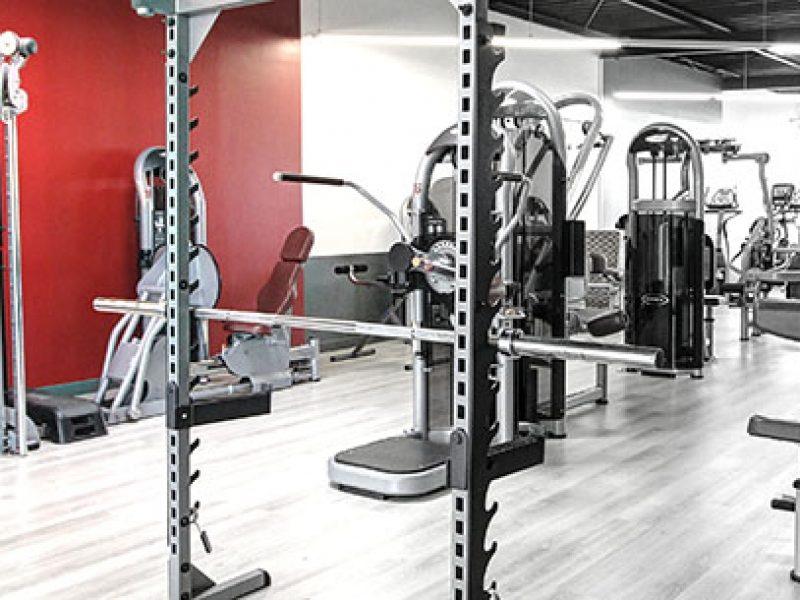 sport-inside-salle-de-sport-bouaye (30)