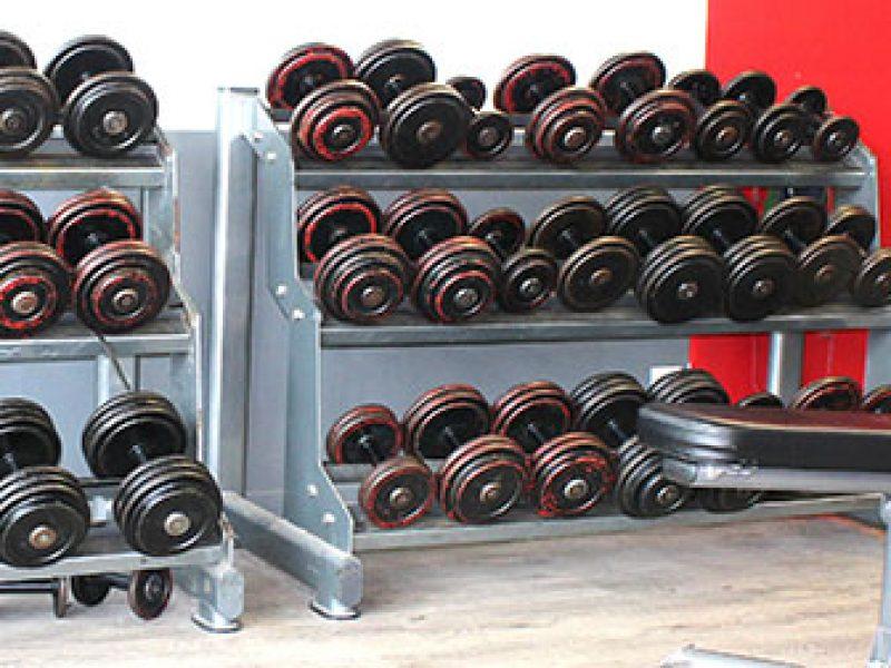 sport-inside-salle-de-sport-bouaye (7)