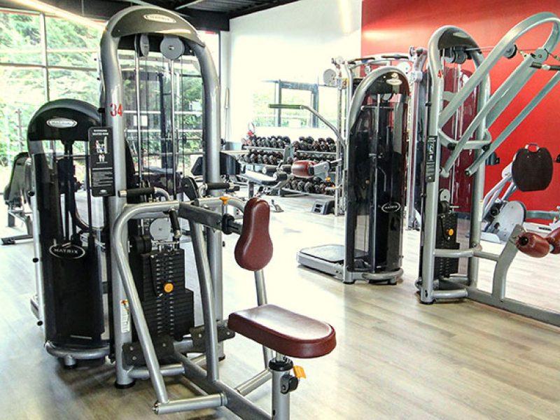 sport-inside-salle-de-sport-bouaye (8)