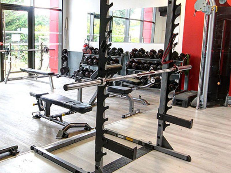 sport-inside-salle-de-sport-bouaye (9)
