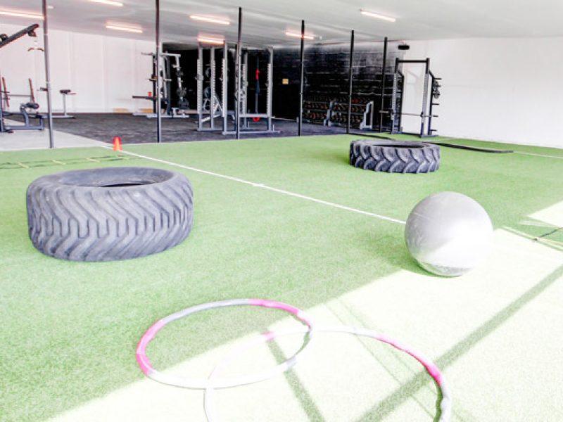 sport-inside-salle-de-sport-geneston-11