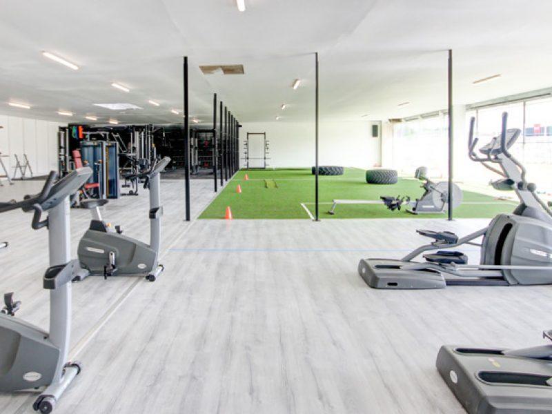 sport-inside-salle-de-sport-geneston-12