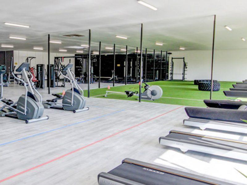 sport-inside-salle-de-sport-geneston-14