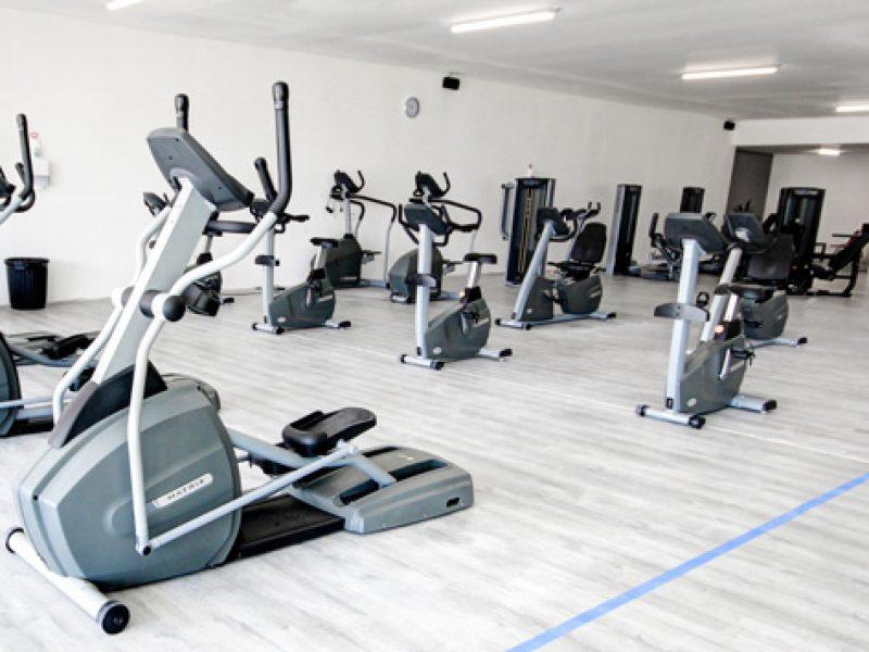 sport-inside-salle-de-sport-geneston-15