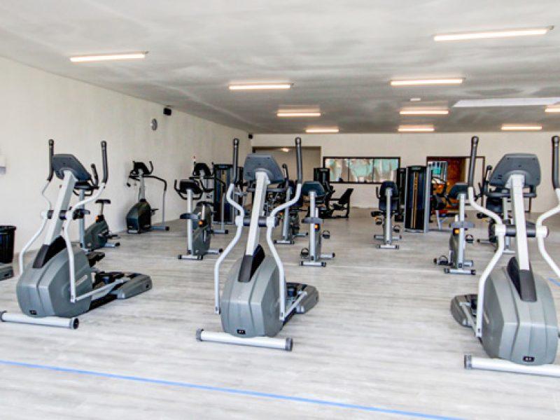 sport-inside-salle-de-sport-geneston-16