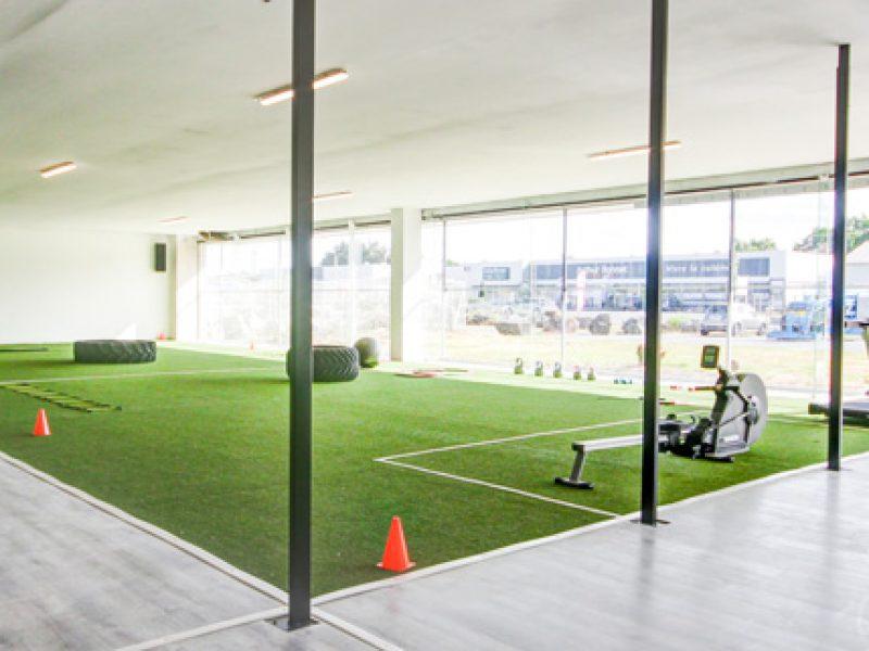 sport-inside-salle-de-sport-geneston-17