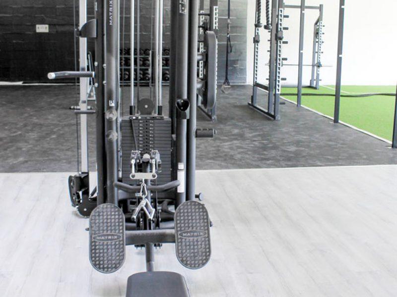 sport-inside-salle-de-sport-geneston-19
