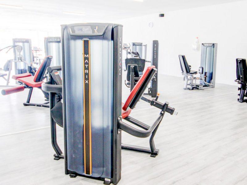 sport-inside-salle-de-sport-geneston-2