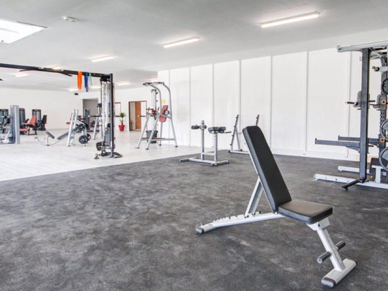 sport-inside-salle-de-sport-geneston-22