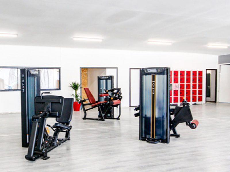 sport-inside-salle-de-sport-geneston-23