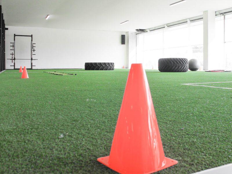 sport-inside-salle-de-sport-geneston-24