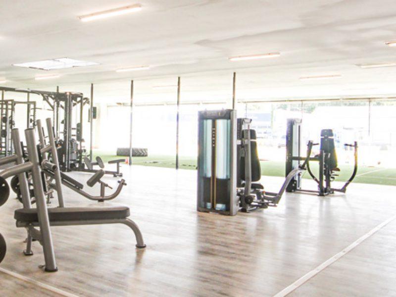 sport-inside-salle-de-sport-geneston-26
