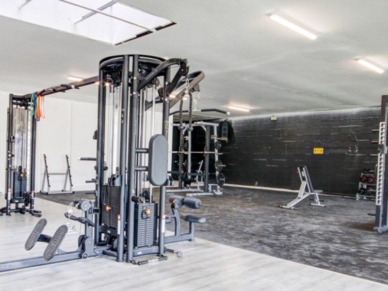 sport-inside-salle-de-sport-geneston-27