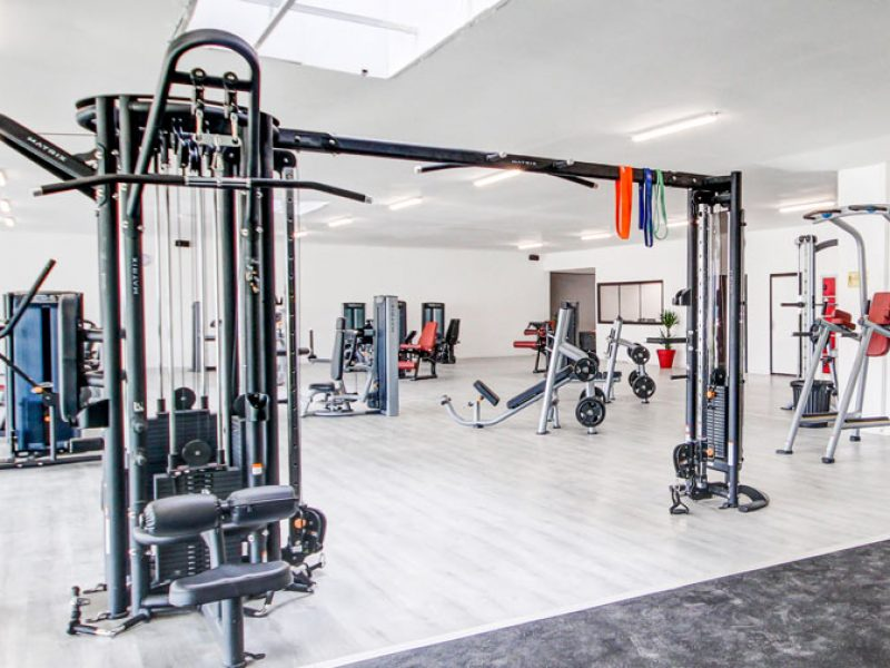 sport-inside-salle-de-sport-geneston-29