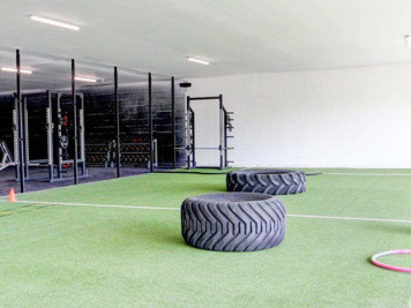 sport-inside-salle-de-sport-geneston-3