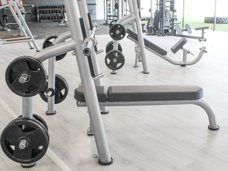 sport-inside-salle-de-sport-geneston-4