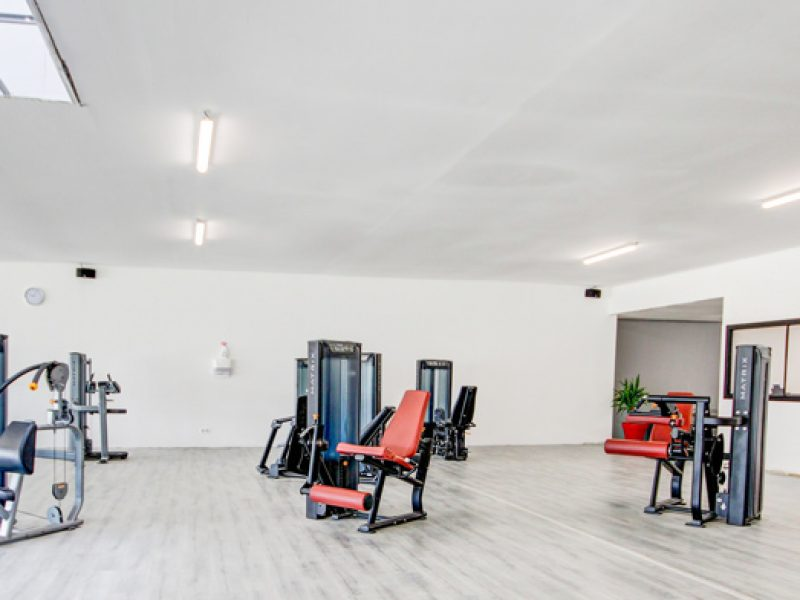 sport-inside-salle-de-sport-geneston-5