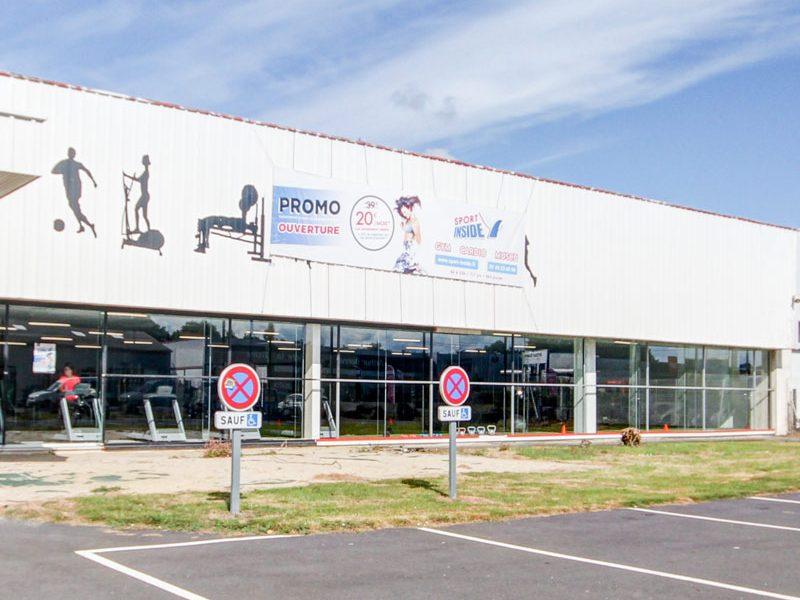 sport-inside-salle-de-sport-geneston-6