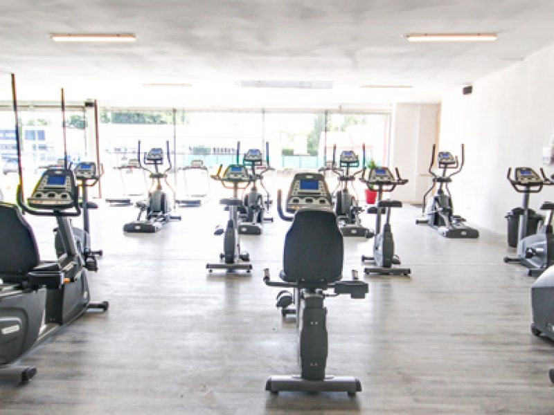 sport-inside-salle-de-sport-geneston-9