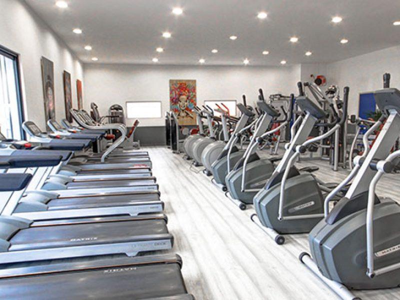 sport-inside-salle-de-sport-saint-etienne-de-montluc (1)