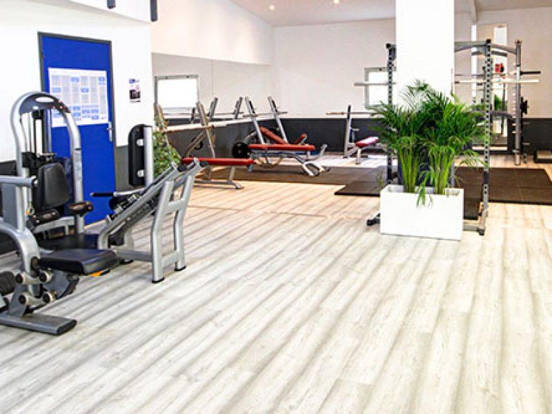 sport-inside-salle-de-sport-saint-etienne-de-montluc (11)