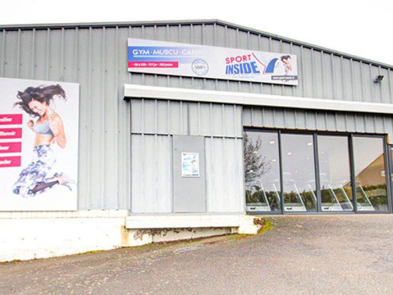 sport-inside-salle-de-sport-saint-etienne-de-montluc (12)