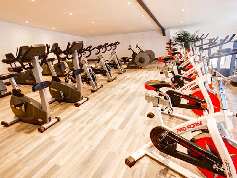 sport-inside-salle-de-sport-saint-etienne-de-montluc (16)