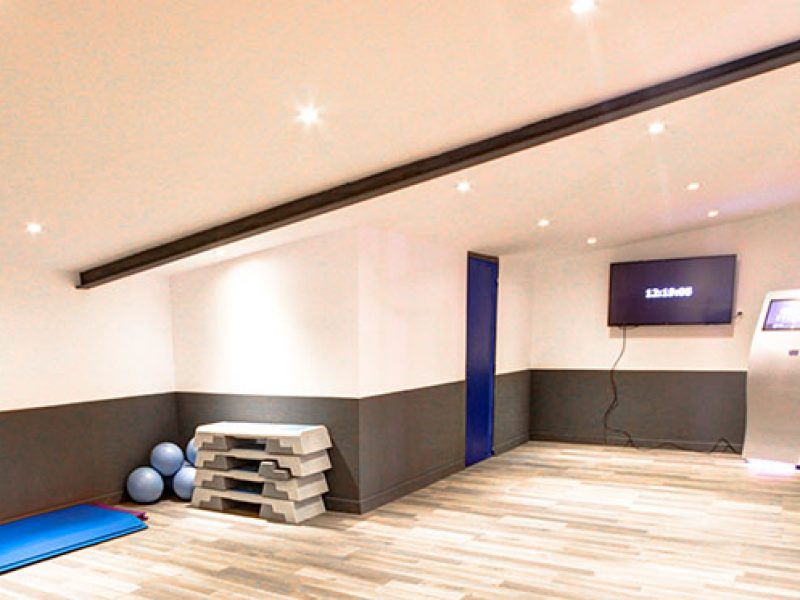 sport-inside-salle-de-sport-saint-etienne-de-montluc (17)