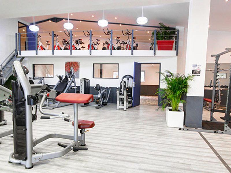 sport-inside-salle-de-sport-saint-etienne-de-montluc (18)