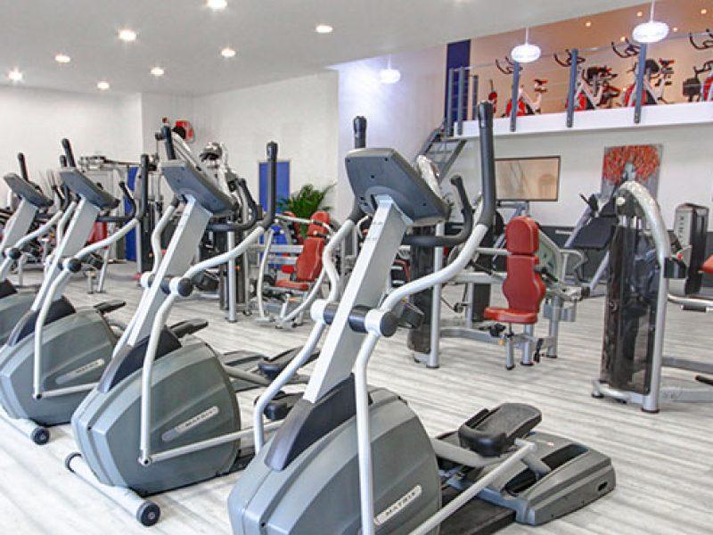 sport-inside-salle-de-sport-saint-etienne-de-montluc (2)