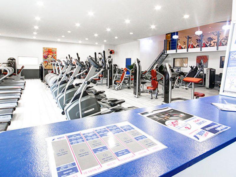 sport-inside-salle-de-sport-saint-etienne-de-montluc (20)