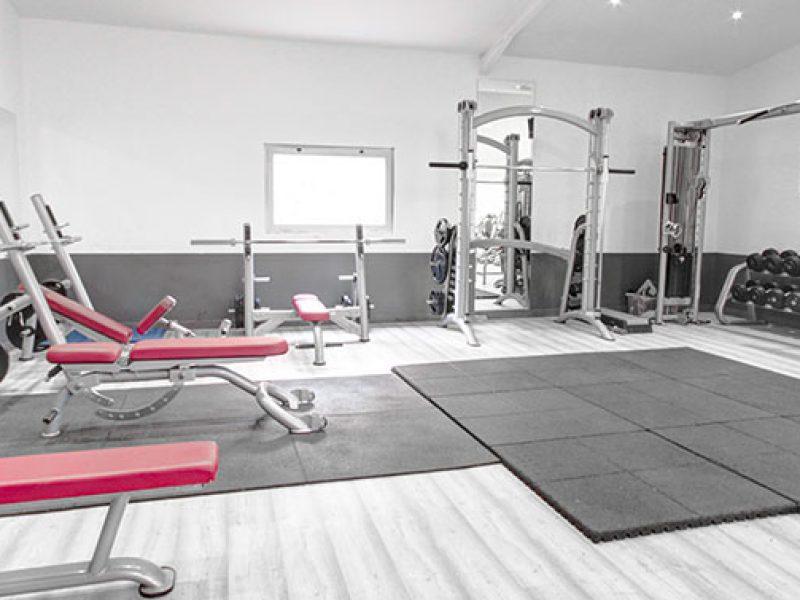 sport-inside-salle-de-sport-saint-etienne-de-montluc (4)
