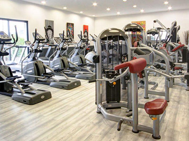 sport-inside-salle-de-sport-saint-etienne-de-montluc (5)