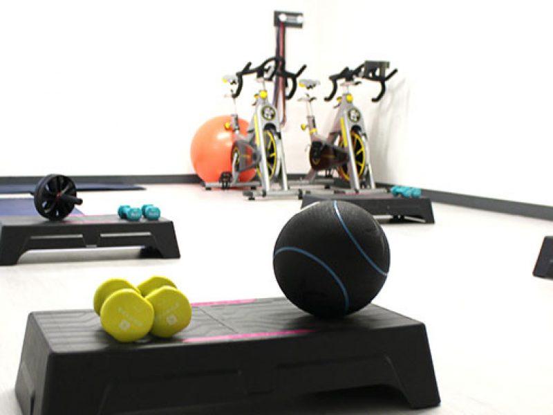 sport-inside-salle-de-sport-vallet (11)