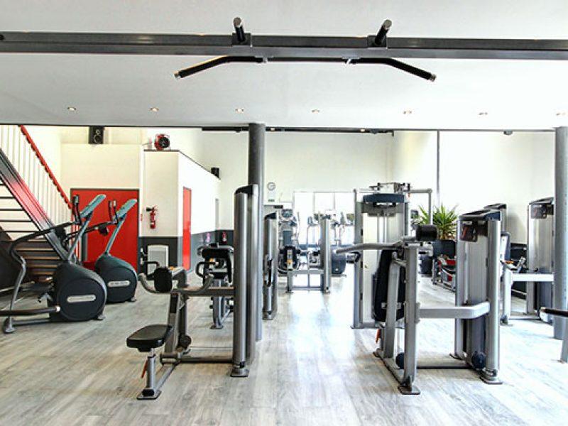 sport-inside-salle-de-sport-vallet (12)