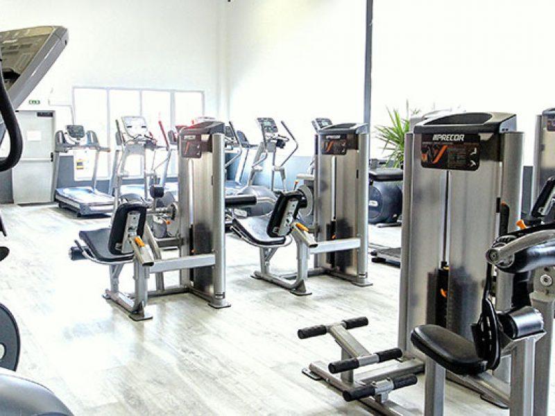sport-inside-salle-de-sport-vallet (13)
